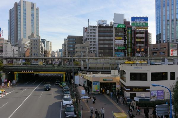 iidabashi-central-redeveropmentp0076.jpg