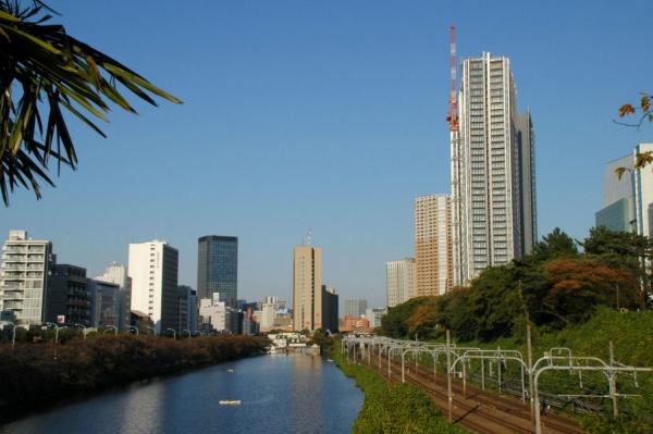 iidabashi13110162.jpg