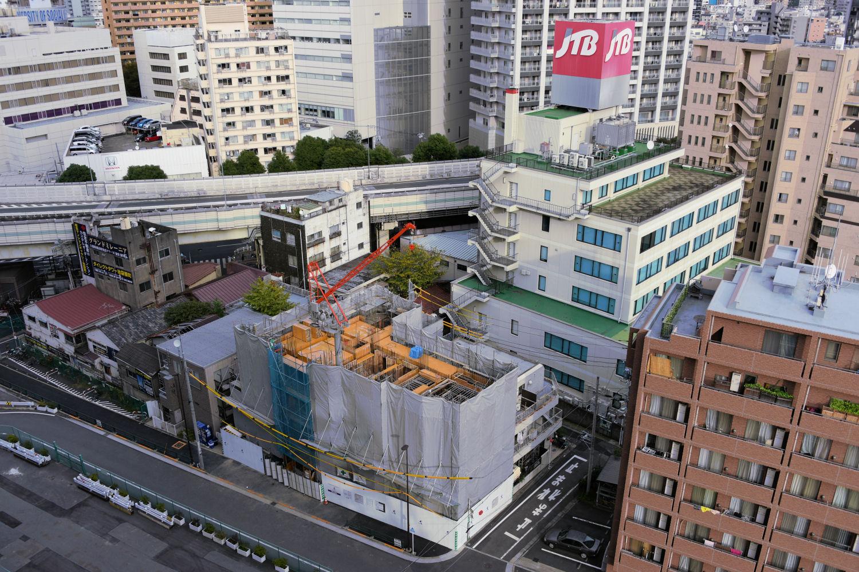 再 開発 池袋 【再開発情報】2019~2020年、池袋の街はどう変わる?!