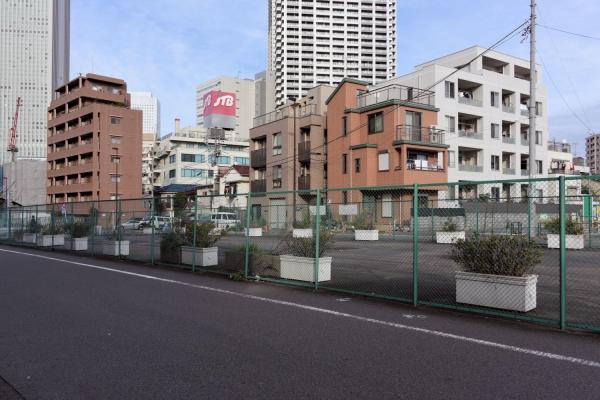 ikebukuro1511126.jpg