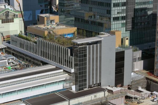 jr-mirainer-tower15120027.jpg