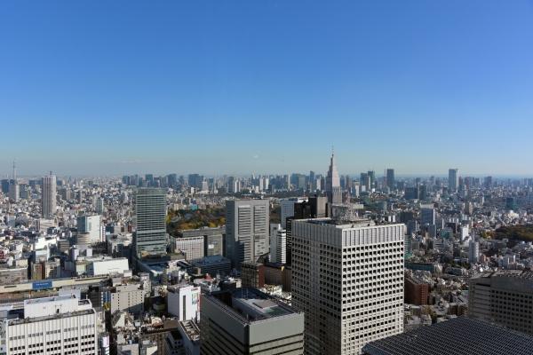 jr-mirainer-tower15120092a.jpg