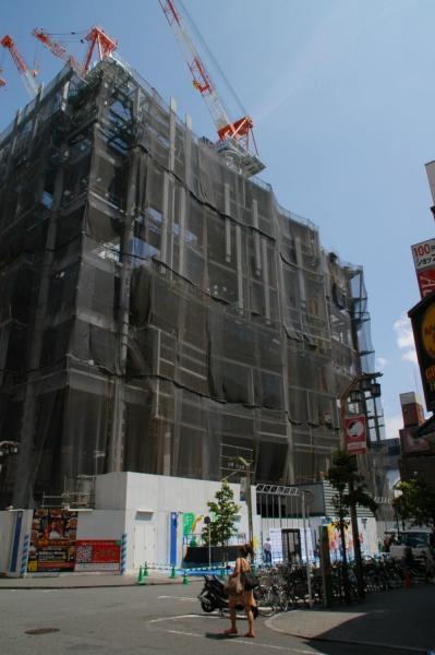 kabukicho130800044.jpg