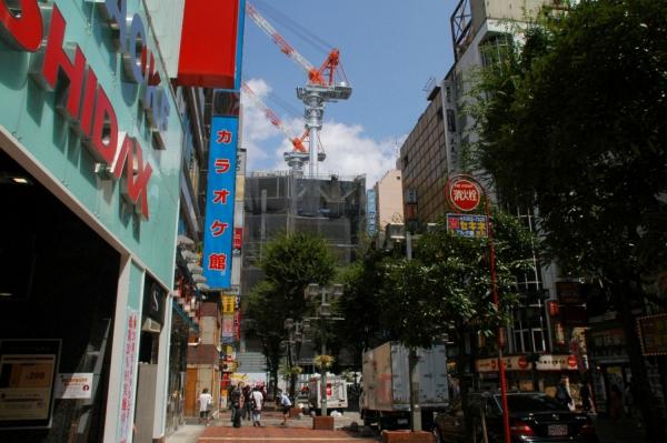 kabukicho13080040.jpg