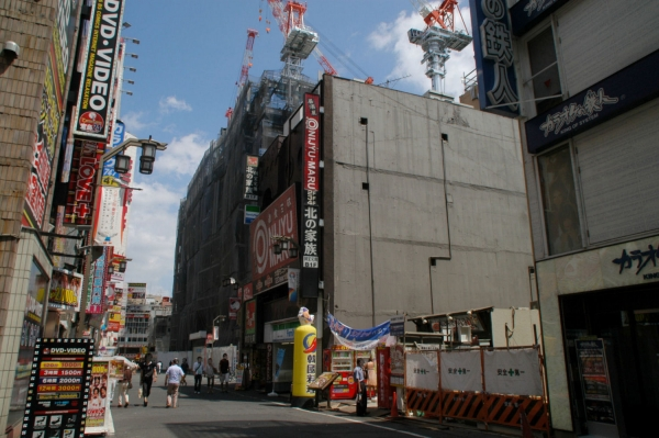 kabukicho13080041.jpg