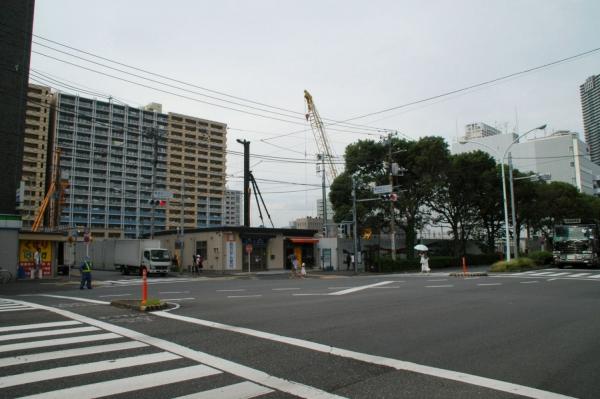 kachidoki13090142.jpg
