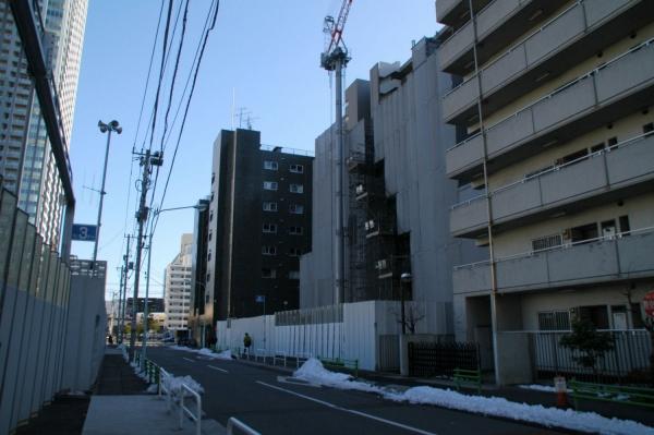 kachidoki14020172.jpg