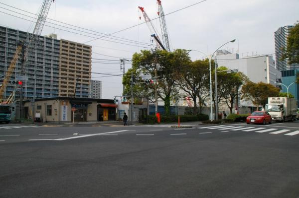 kachidoki14040208.jpg