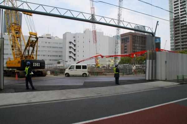 kachidoki14040212.jpg