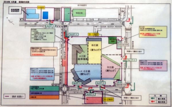 kachidoki14040221.jpg