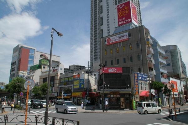 kanamachi13070084.jpg