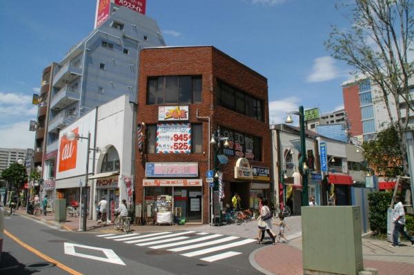 kanamachi13070085.jpg