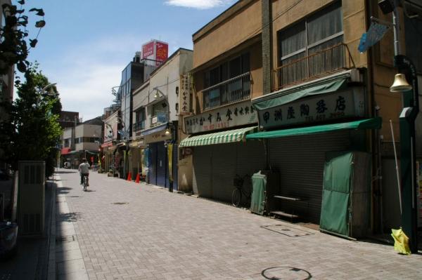 kanamachi13070091.jpg