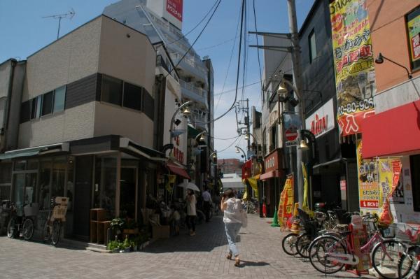 kanamachi13070092.jpg