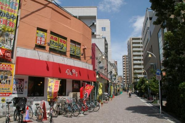 kanamachi13070094.jpg