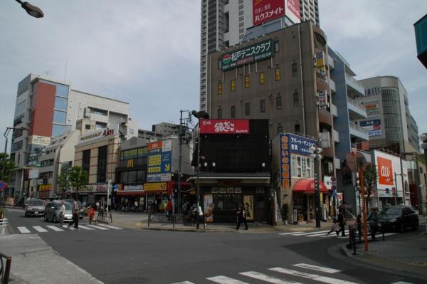 kanamachi1505060092.jpg
