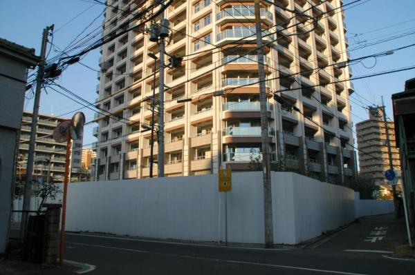 kawaguchi131100171.jpg