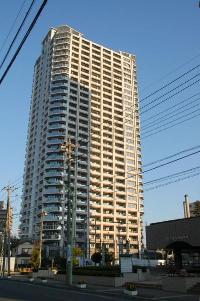 kawaguchi13110169.jpg