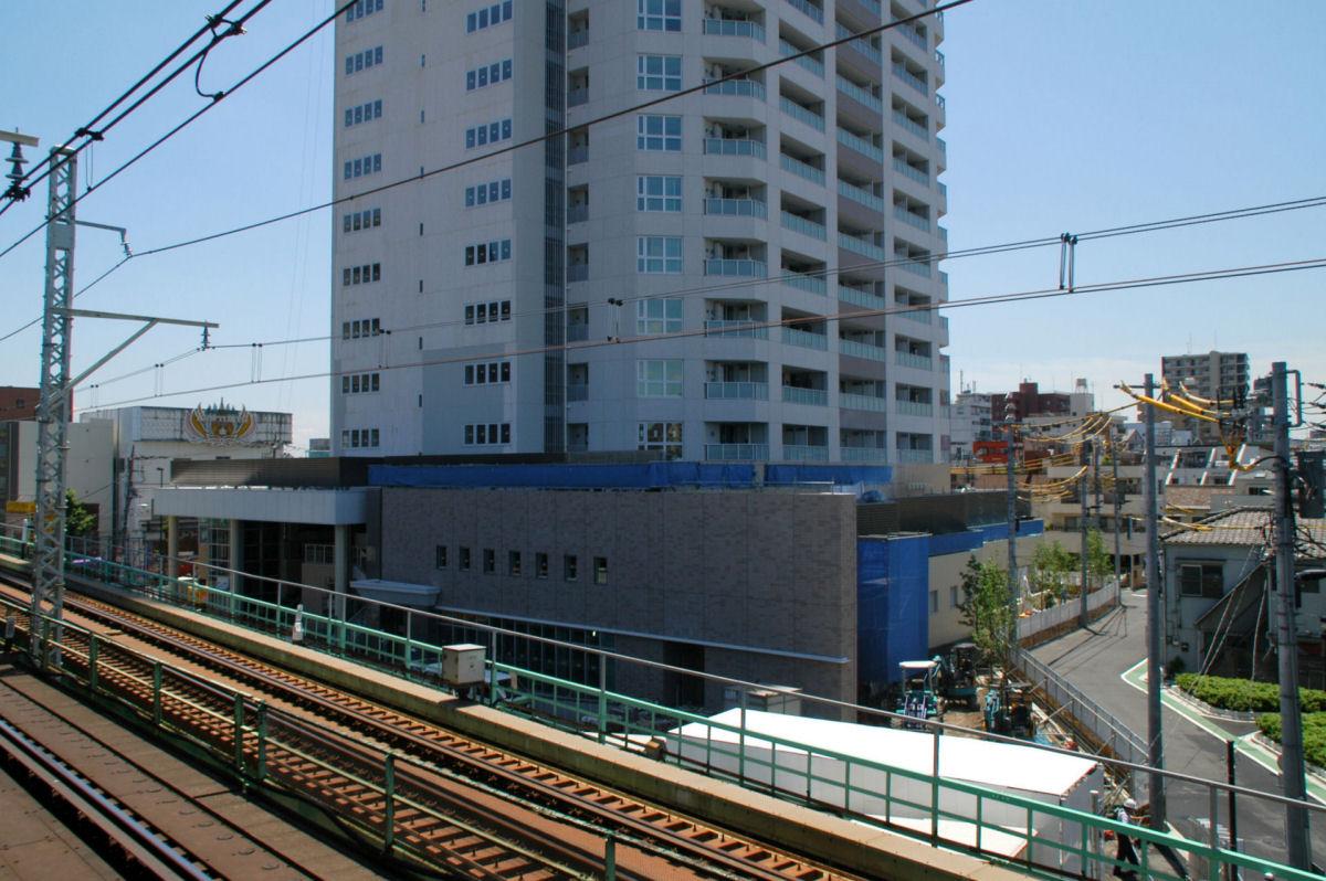 mikawa14060010.jpg