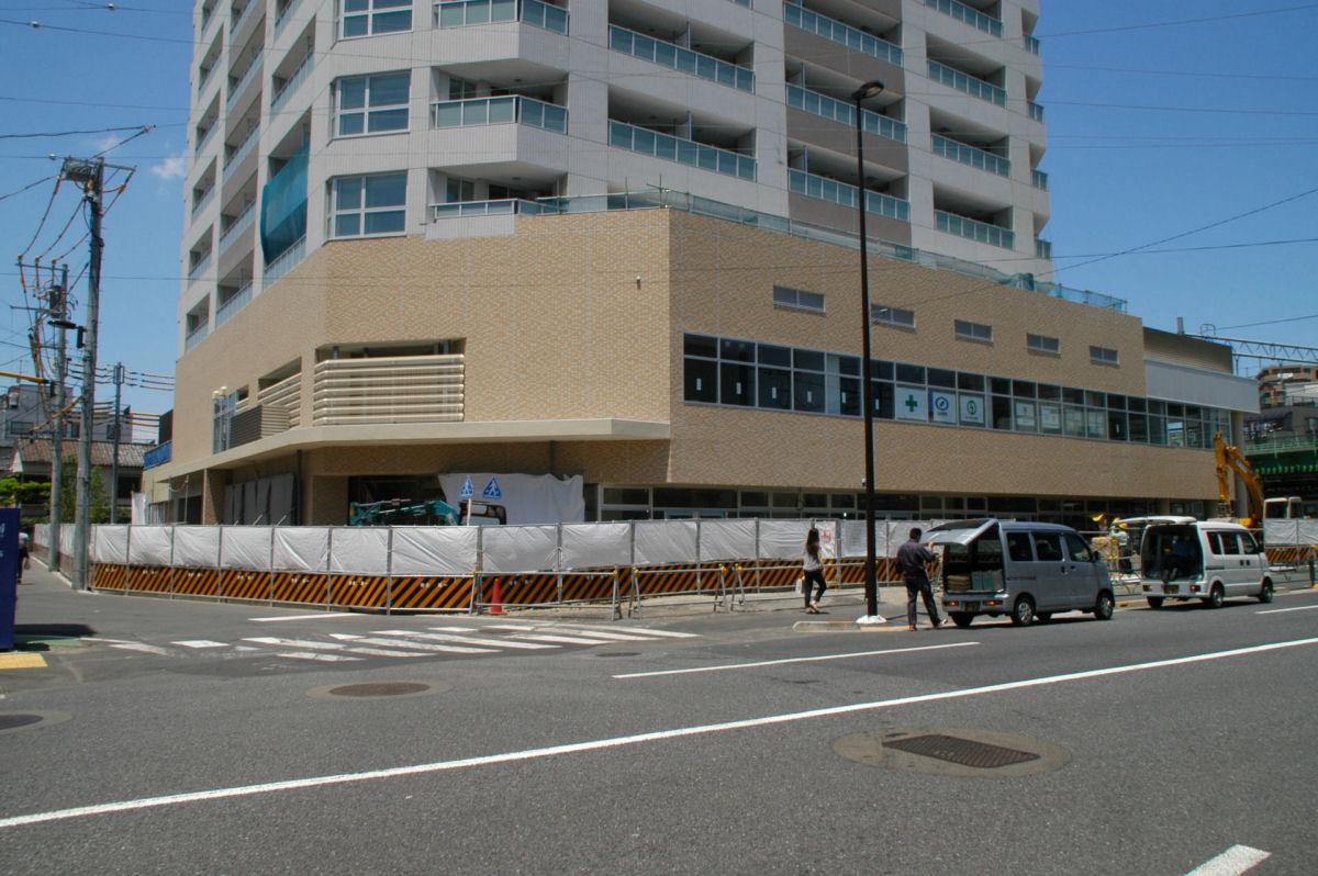 mikawa14060014.jpg