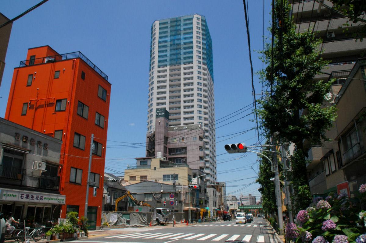 mikawa14060022.jpg