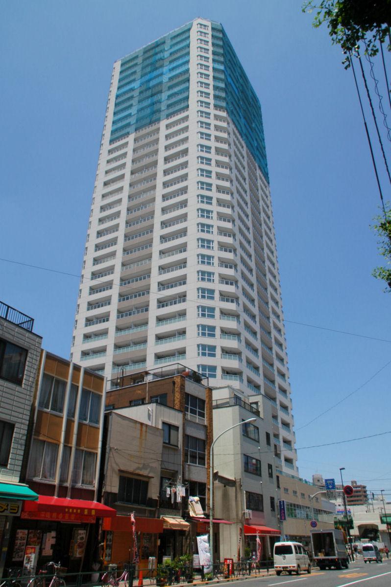 mikawa14060025.jpg