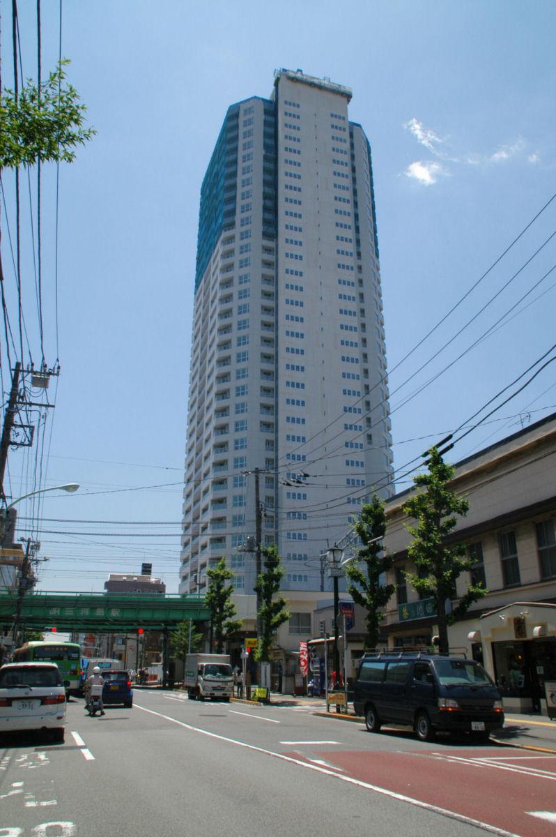 mikawa14060032.jpg