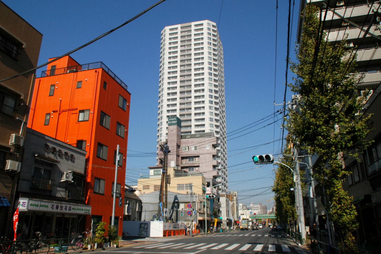 mikawa14110025.jpg