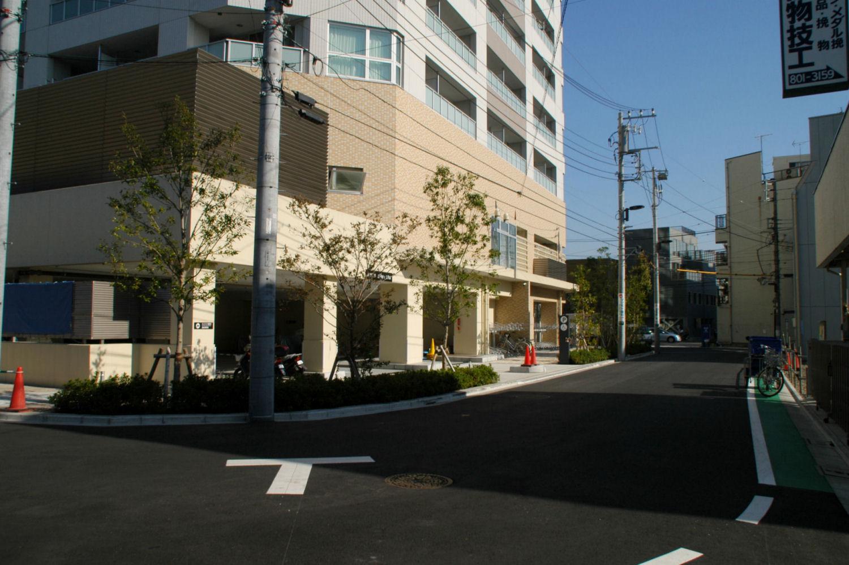 mikawa14110027.jpg