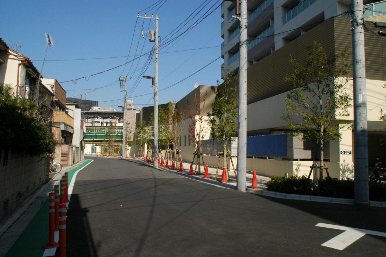 mikawa14110028.jpg
