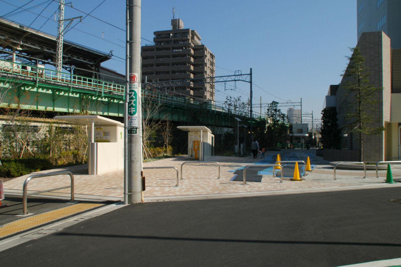 mikawa14110033.jpg