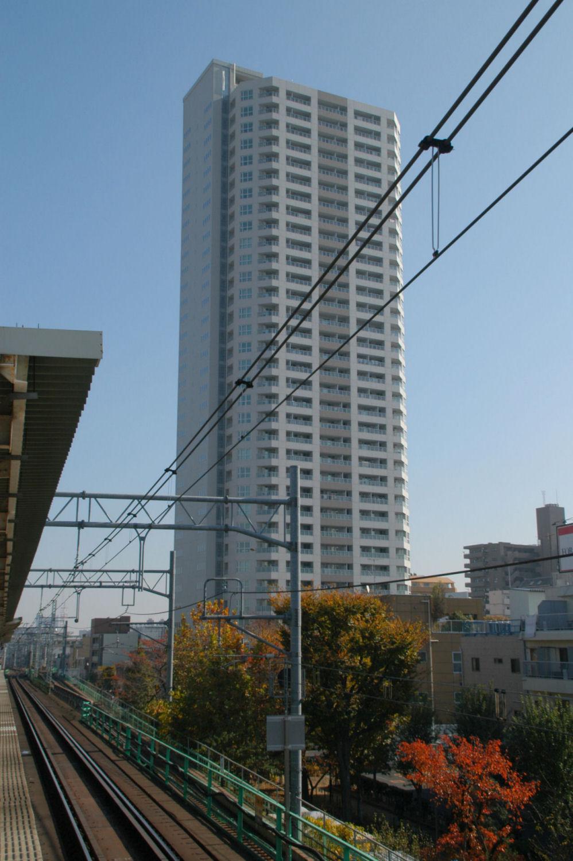 mikawa14110049.jpg