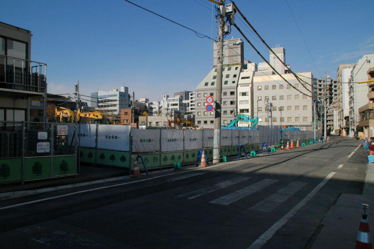 minato14120062.jpg
