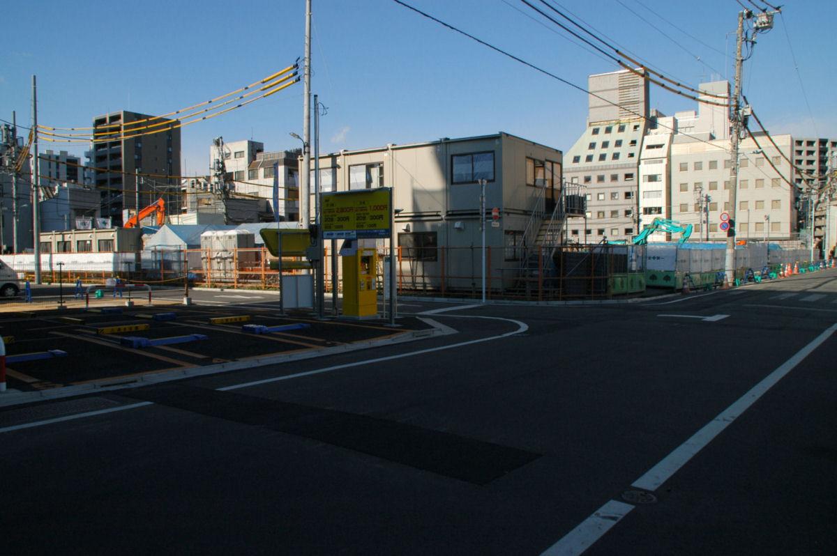 minato14120069.jpg