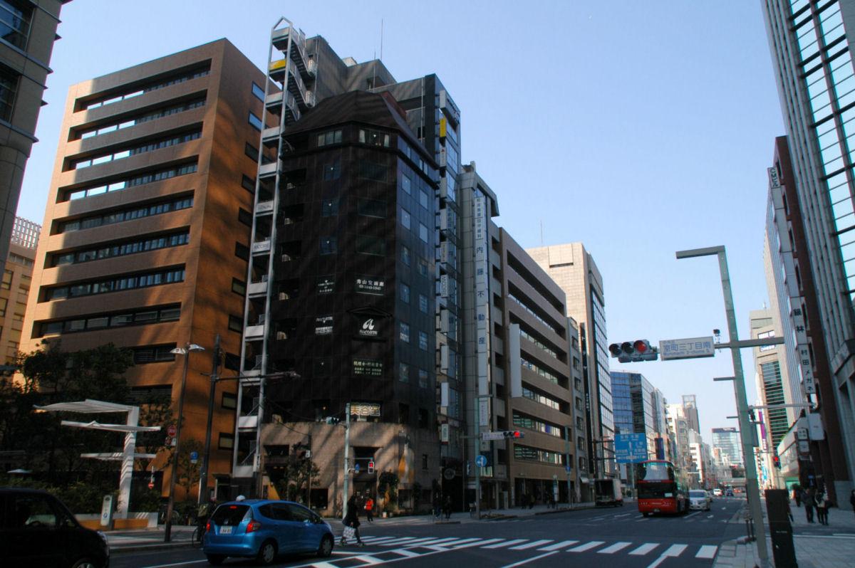 muromachi15020066.jpg