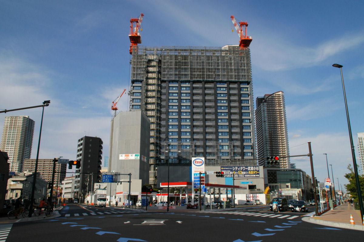 musako14120149.jpg