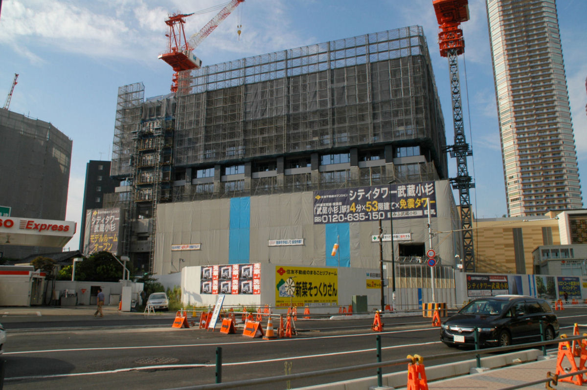 musakosu14090170.jpg