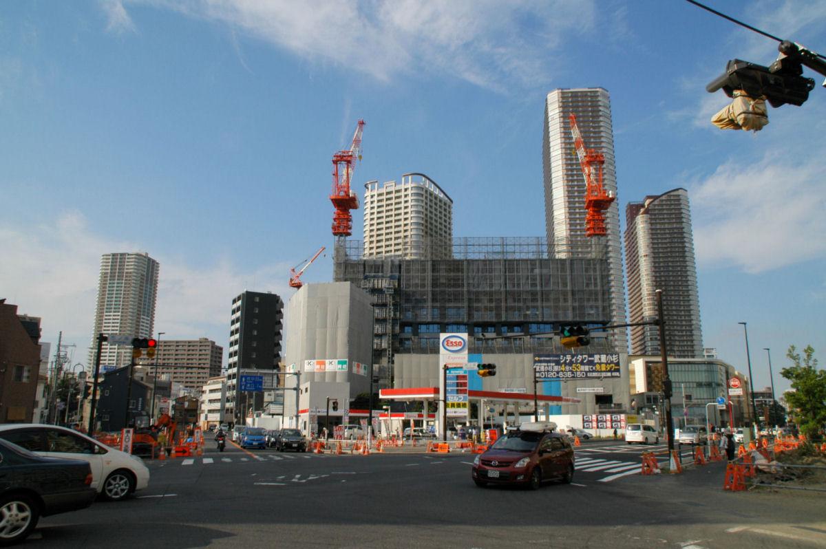 musakosu14090172.jpg