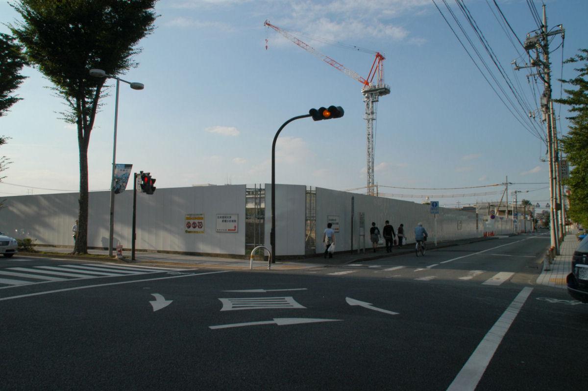 musakosu14090189.jpg