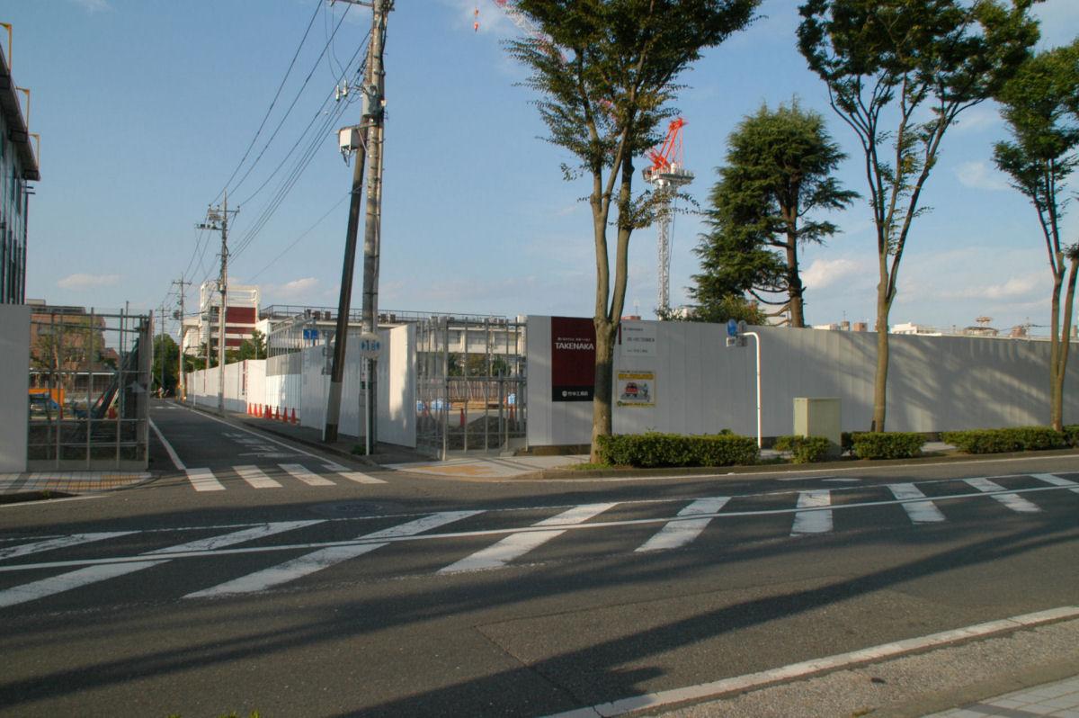 musakosu14090190.jpg