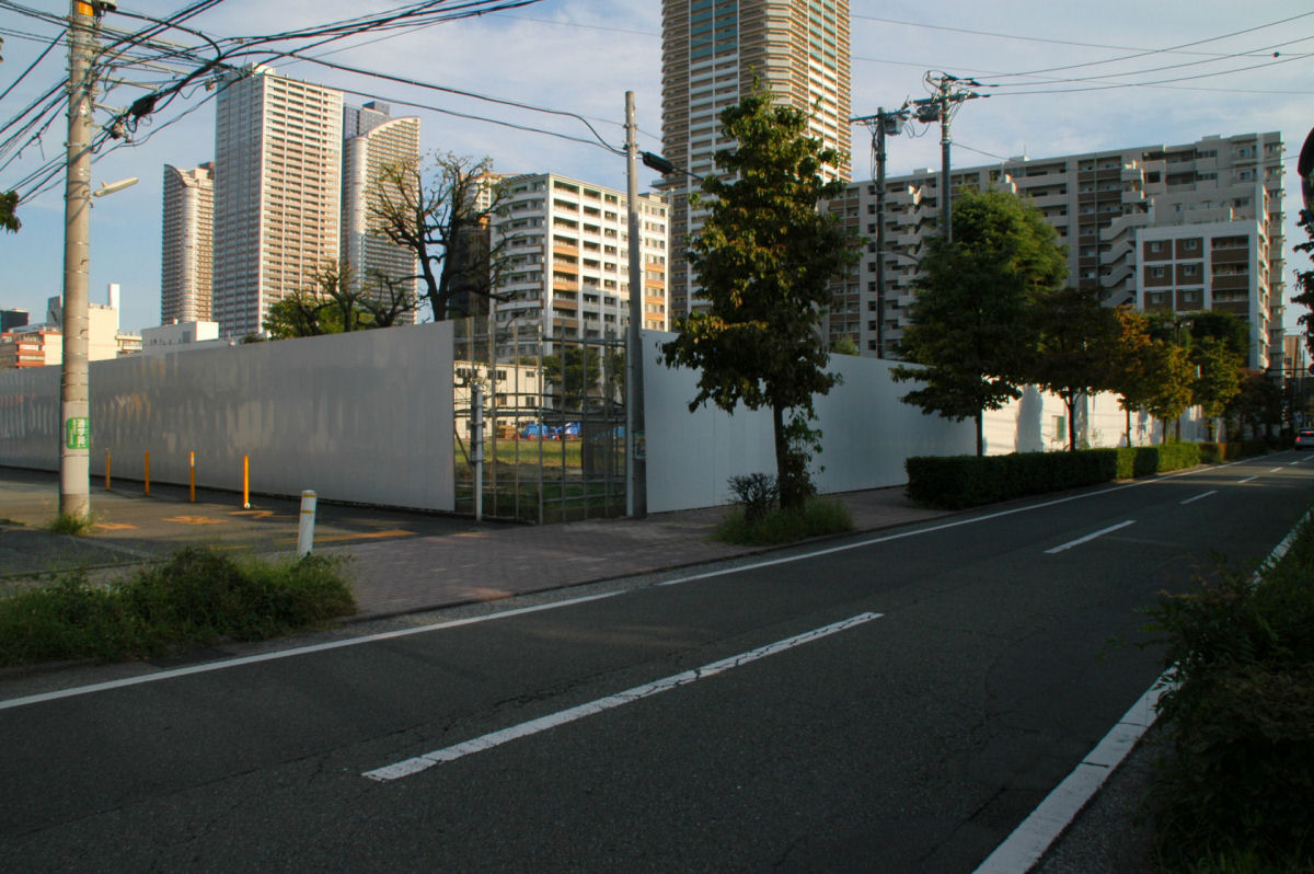 musakosu14090201.jpg