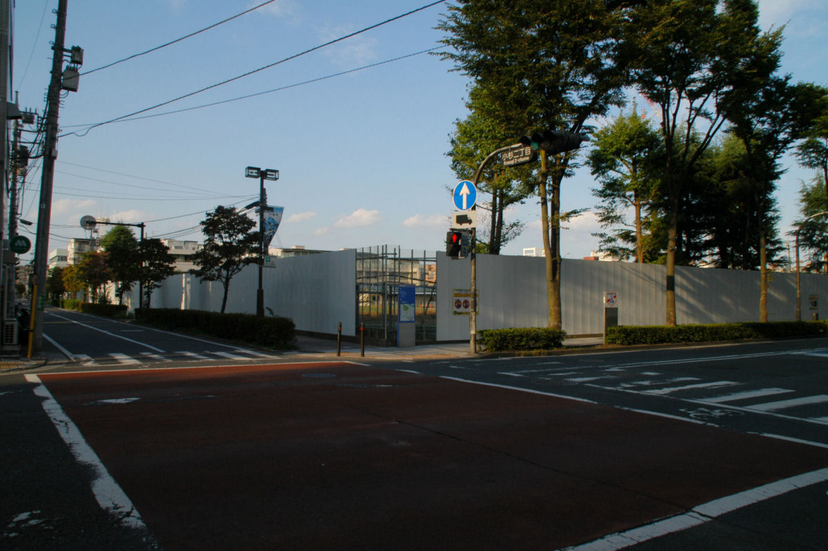 musakosu14090205.jpg