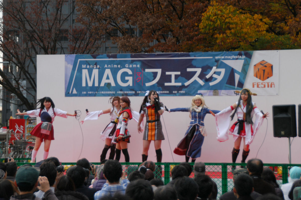 nakano14110189.jpg