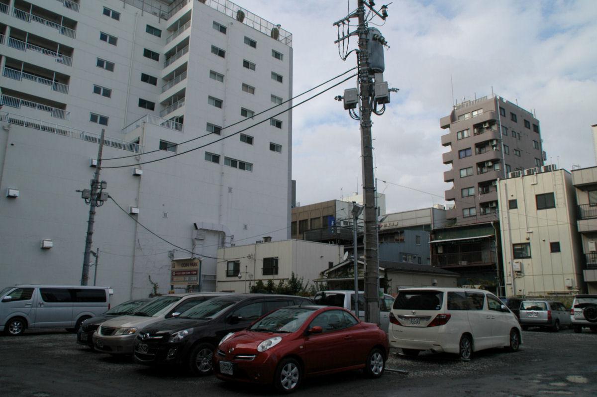 nakano5c14110130.jpg