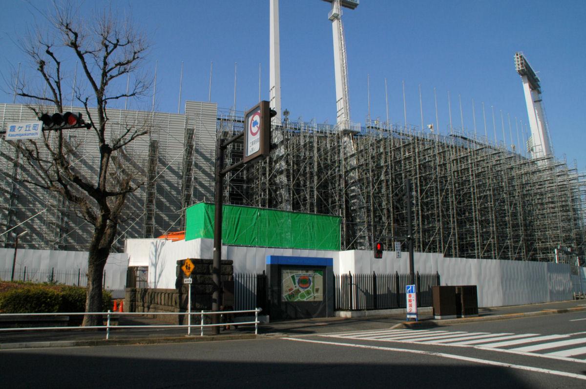 newkokuritsu15020161.jpg