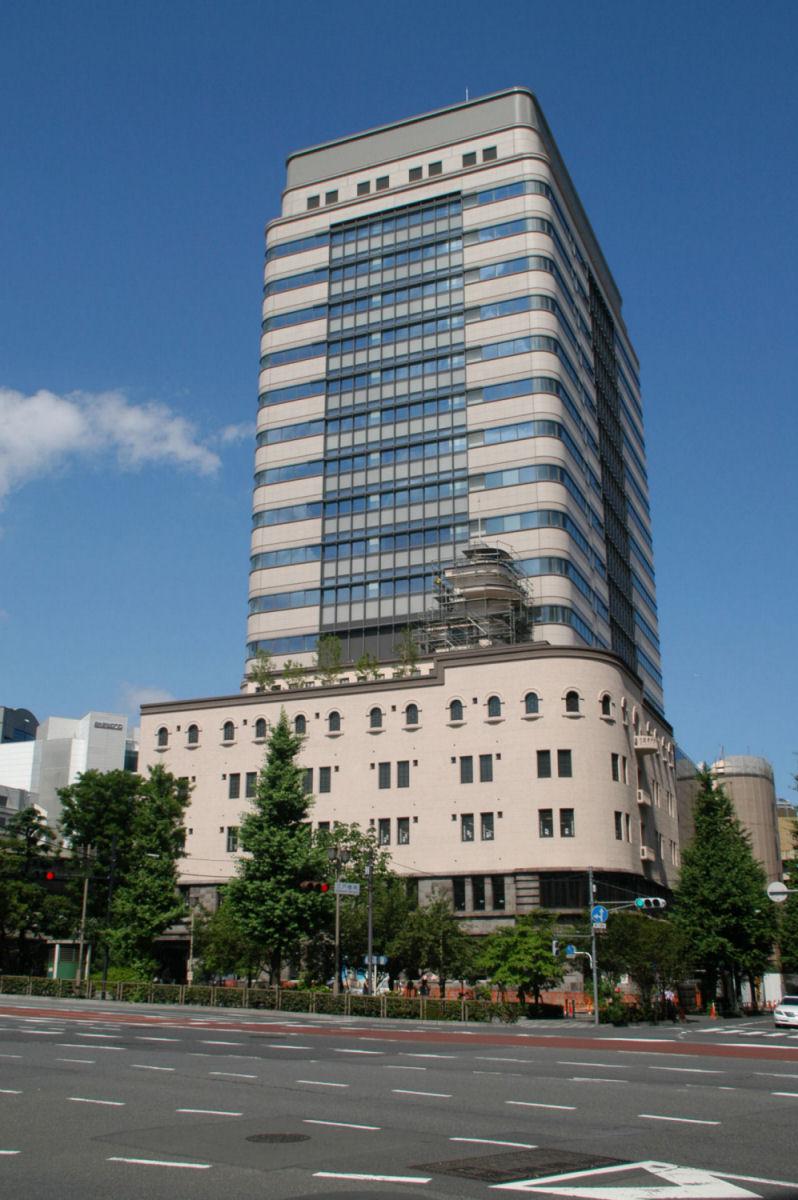 nihobashi14060054.jpg