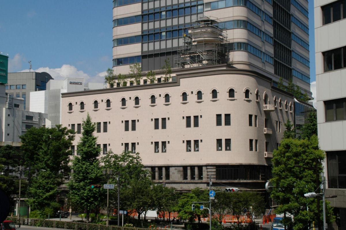 nihobashi14060059.jpg