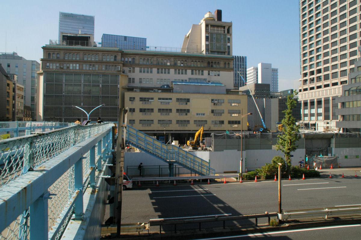 nihonbashi1410114.jpg