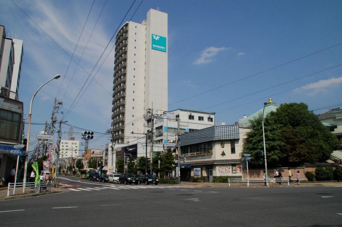 oshima3-114090061.jpg