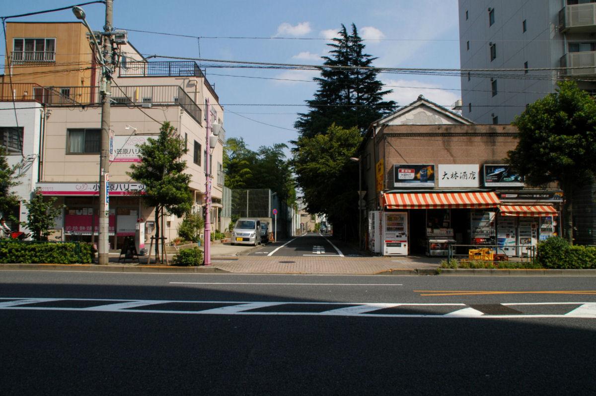 oshima3-114090062.jpg